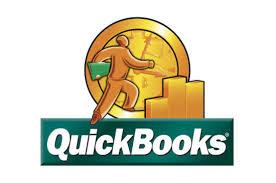 quick-books